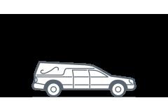 Катафалк (Автомобиль ритуальных услуг)