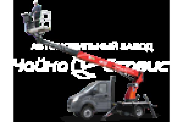 Автовышка телескопическая (расположение стрелы над кабиной) Газель Next Бензин, 14.5 м