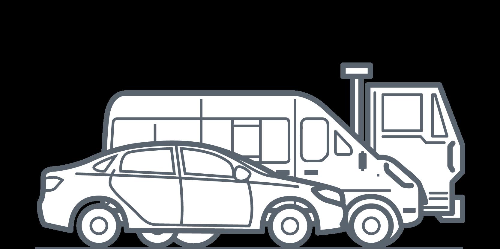 Машины в кредит симферополь