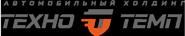 Коммерческий транспорт и грузовые автомобили от официального дилера - Техно Темп