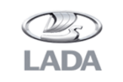 Лада (Lada)