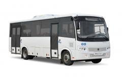 Автобус ВЕКТОР 4 8.8 м (ПАЗ-320414) городской